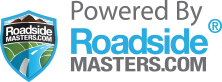 roadsidemasters